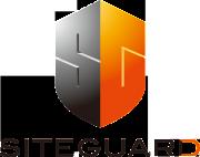 WAF製品「SiteGuard」